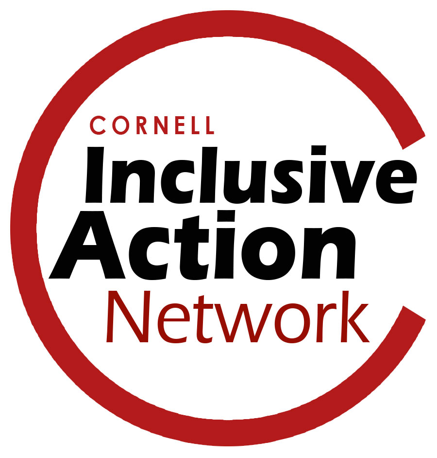 Inclusive Excellence Network Logo
