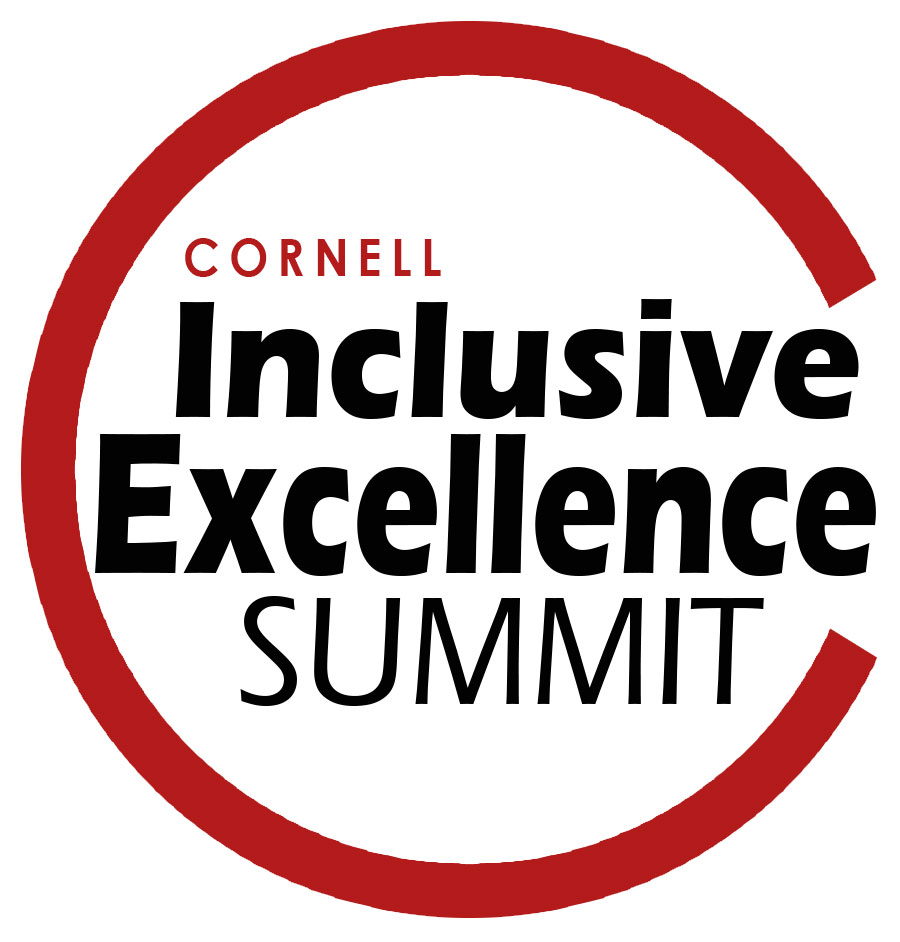 Inclusive Excellence Summit Logo
